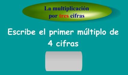 20100927181820-multip-3-cifras-1600x1200-.jpg