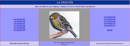 20100928201052-la-oracion-800x600-800x600-.jpg