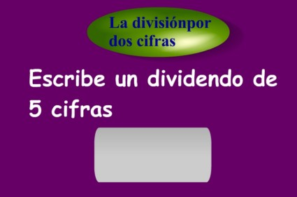 20100928201549-div-dos-cifras-1600x1200-.jpg