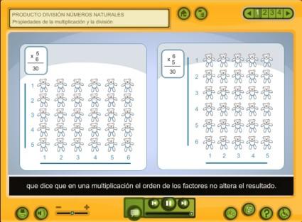 20100930181558-propied-producto-y-divi-1600x1200-.jpg