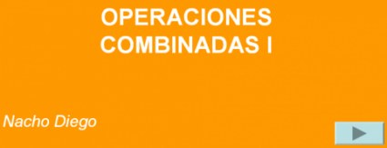 20101001153812-operaciones-combinadas-800x600-.jpg