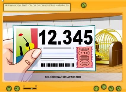 20101001153938-aprox-en-calculo-con-naturales-800x600-.jpg