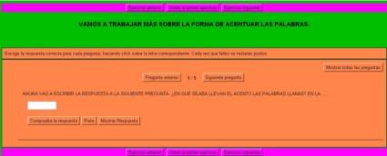 20101001154513-repasamos-la-tilde-1600x1200-.jpg