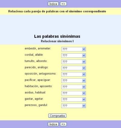 20101003154245-relaciona-sinonimos-800x600-.jpg
