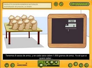 20101003160011-automatizac-prod-y-div-1600x1200-.jpg