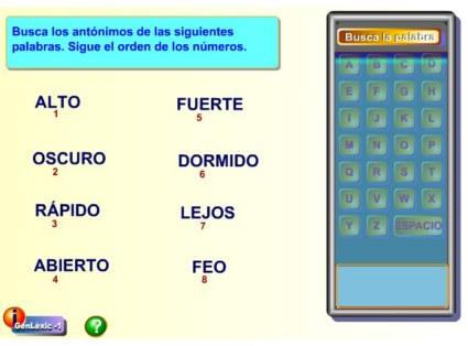 20101004171112-antonimas-800x600-.jpg