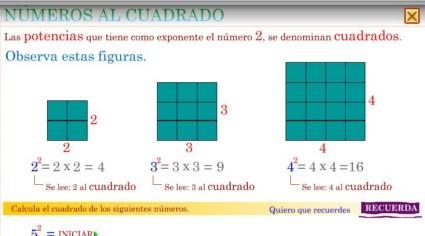 20101004172032-numeros-al-cuadrado-800x600-.jpg