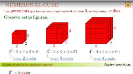 20101004172117-numeros-al-cubo-800x600-.jpg