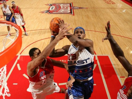 20101005214819-baloncesto-1600x1200-.jpg