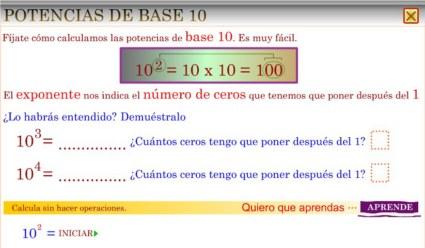 20101006151234-potencias-de-base-10-800x600-.jpg