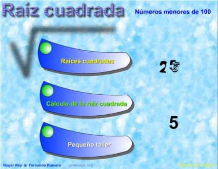 20101006151441-raiz-cuadrada-1-800x600-.jpg