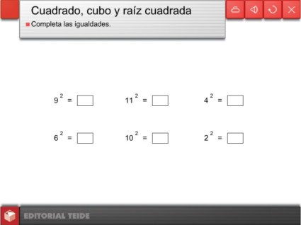20101007102407-cuadrado-cubo-y-raiz-800x600-.jpg