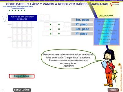 20101007102505-raiz-cuad-4-dig-800x600-.jpg