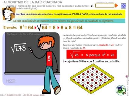 20101007102649-algoritmo-de-raiz-cuadrada-800x600-.jpg