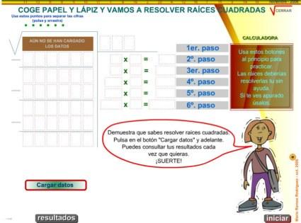 20101007102908-resolvemos-raices-cuadradas-800x600-.jpg