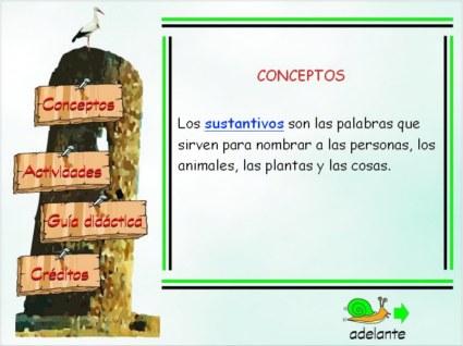 20101008173505-los-sustantivos-800x600-.jpg