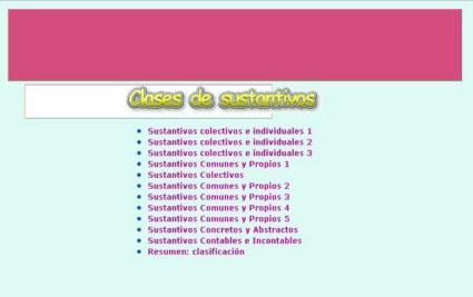 20101009133518-clases-de-sustantivos-800x600-.jpg