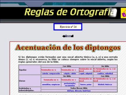 20101011101529-tilde-en-diptongos-800x600-.jpg