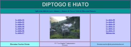 20101011101615-diptongo-e-hiatp-800x600-.jpg