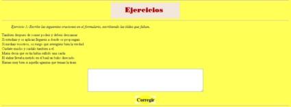 20101012121733-diptongos-y-triptongos-1600x1200-.jpg