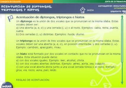 20101012121840-diptongos-triptongos-es-hiatos-800x600-.jpg