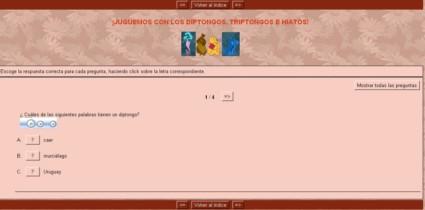 20101012122610-dipt-trip-e-hiato-ii-1600x1200-.jpg