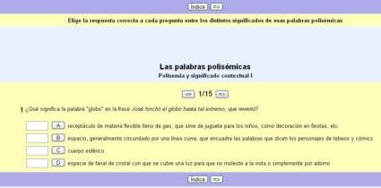 20101013151320-palabras-polisemicas-800x600-.jpg