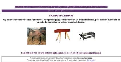 20101013151457-palabras-polisemicas-1-800x600-.jpg