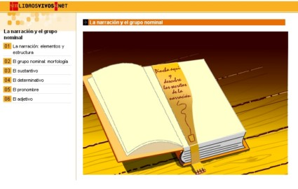 20101013151704-la-narracion-1600x1200-.jpg