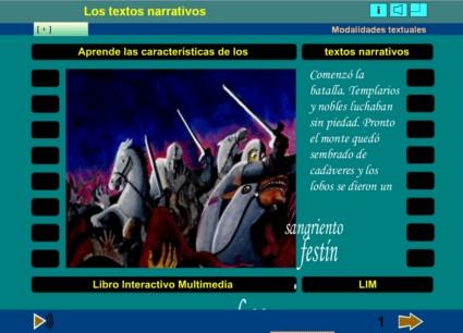 20101013151927-texto-narrativo-1600x1200-.jpg