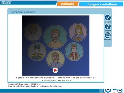 20101014174631-narracion-y-dialogo-1600x1200-.jpg