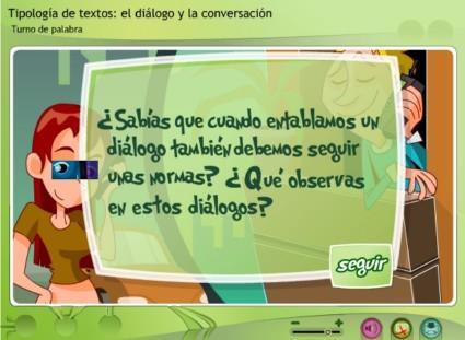 20101014174716-dialogo-y-conversacion-1600x1200-.jpg