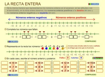 20101015131414-la-recta-entera-800x600-.jpg
