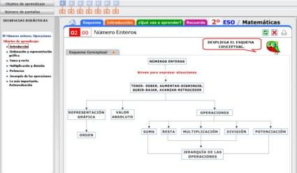 20101019155547-n-enteros-2-800x600-.jpg