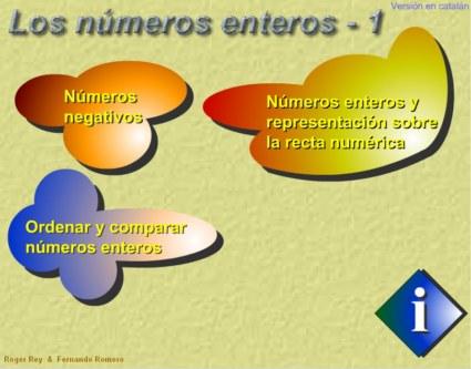 20101019155630-n-enteros-3-800x600-.jpg