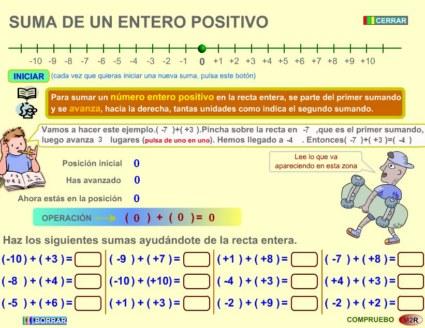 20101019155716-suma-de-un-entero-positivo-800x600-.jpg