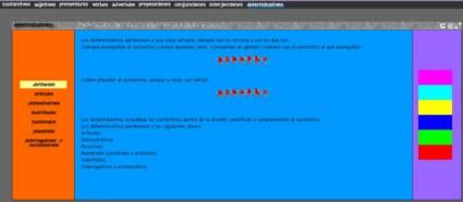 20101019155912-determinantes-clnases-tema-3-800x600-.jpg