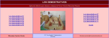20101020162716-demostrativos-800x600-.jpg