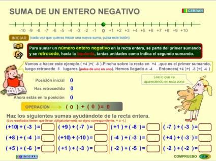 20101020163544-suma-de-un-entero-negativo-800x600-.jpg