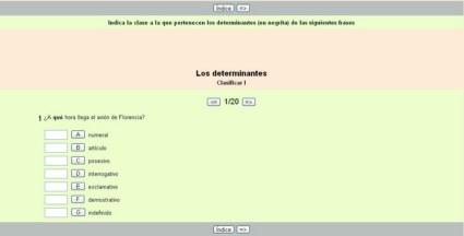20101021092827-clasif-determ-1-800x600-.jpg