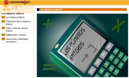 20101021092959-operaciones-ent-800x600-.jpg
