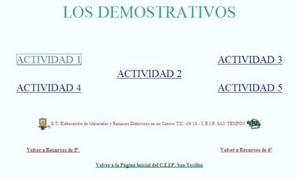 20101021183947-los-demostrativos-800x600-.jpg