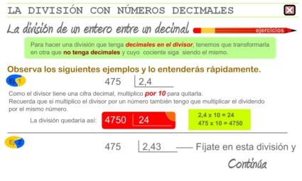 20101022155110-div-entero-entre-decimal-800x600-.jpg