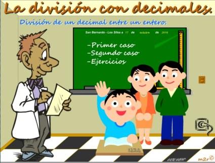 20101022155155-divis-decimal-entero-800x600-.jpg