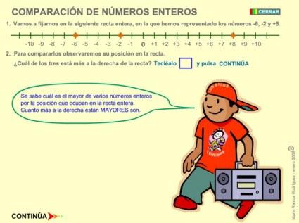 20101022155242-comparacion-de-enteros-800x600-.jpg