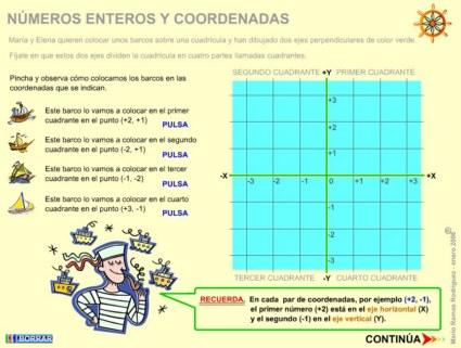 20101022155326-n-enteros-y-coordenadas-800x600-.jpg