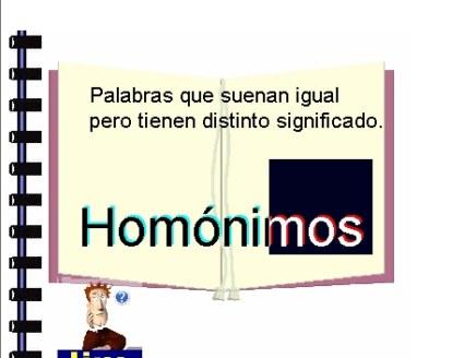 20101022155950-homoni-2-800x600-.jpg