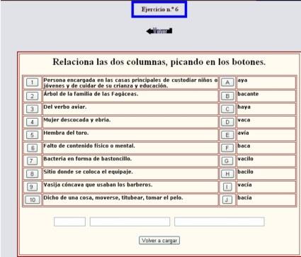 20101023122033-homof-2-reglas-800x600-.jpg