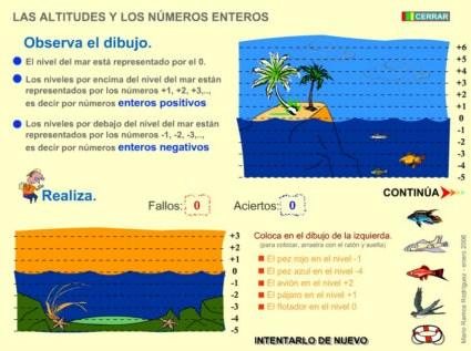 20101023122452-altitudes-y-n-enteros-800x600-.jpg