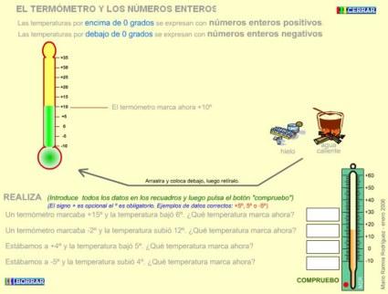 20101023122539-el-termometro-y-los-enyeros-800x600-.jpg